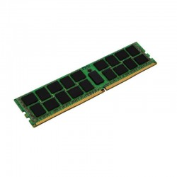 Memoria RAM Servidor HP Kingston DDR4, 2666MHz, ECC, 16GB