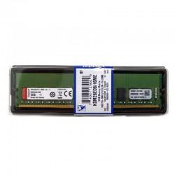 16GB Module - DDR4 2666MHz Server Premier