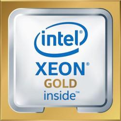 Intel Xeon-G 5118 Kit For Dl360 Gen10