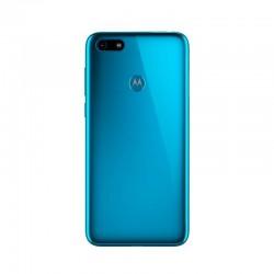Celular Moto E6 Play XT2029-1 Azul