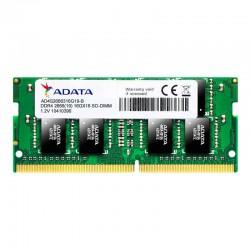 Premier Ddr4 2666 So-Dimm Memory Module