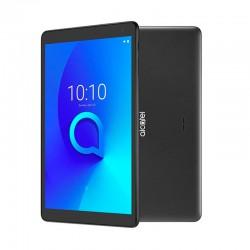 Tablet Alcatel 8082 - 1T 10 Pulgadas Wifi