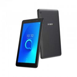 Tablet Alcatel 1T7 PulgadasWifi Kids+Case+Stylus