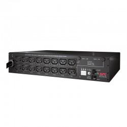 Apc Rack Pdu Switched 2U 30A 208V 16 C13