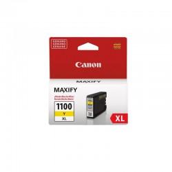 Cartucho Maxify Pgi-1100 Y Xl