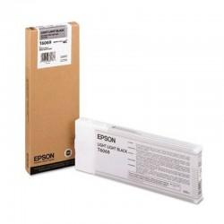 Epson Stylus Pro 220 4800/4880 - Lt. Lt. Black Reemplaza El T565900