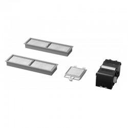 Maintenance Parts Kit S Series