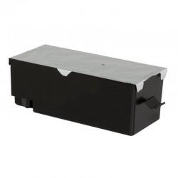 Sjmb7500: Maintenance Box For Tm-C7500