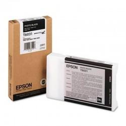 Stylus Pro 7800/7880/9800/9880 Pb. P . 220 Ml Reemplaza El T563100