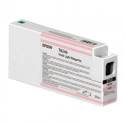 Serie P6000/P8000/P7000/P9000 Ink-350 Ml