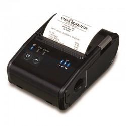 Impresora Epson Tm-P20
