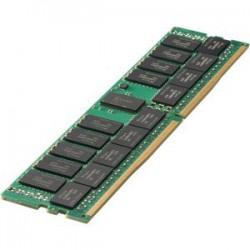 HPE 32GB 2Rx4 PC4 2666V R Smart Kit