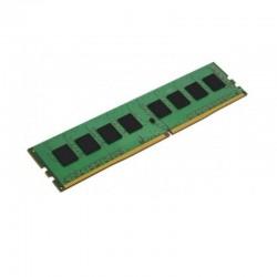8 Gb 2400Mhz Ddr4 Non-Ecc Cl17 Dimm 1Rx8
