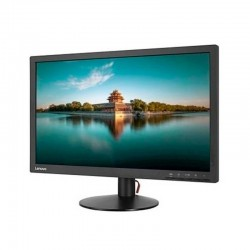 Monitor T22I - 21. 5 Pulgadas