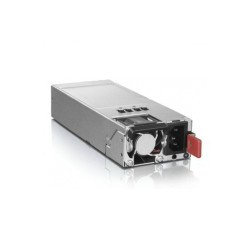 Lenovo Thinkserver Gen 5 750W Platinum Hot Swap Power Supply
