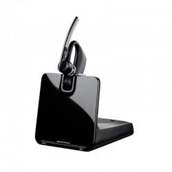 Auriculares Bluetooth Voyager Legend B335