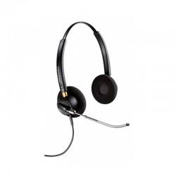 Auricular Encorepro Hw520V