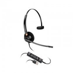Auricular Encorepro Hw515