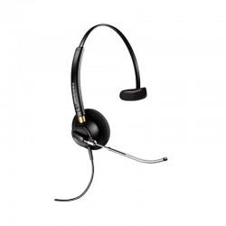 Auricular Encorepro Hw510V