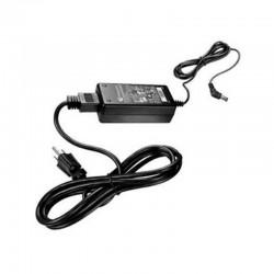 Power Kit For Polycom Trio 8800