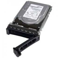 2TB 7.2K RPM SATA 6Gbps 512n 2.5in Hot-p