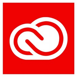 Creative Cloud For Teams All Apps