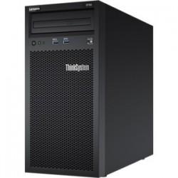 ThinkSystem ST50 Server, 1xIntel Xeon E-