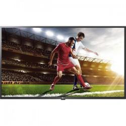 LG 43UT640S UHD Commercial TV