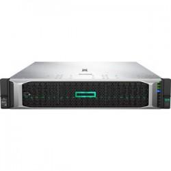 HPE DL380 Gen10 6130 1P 8SFF SMB Svr