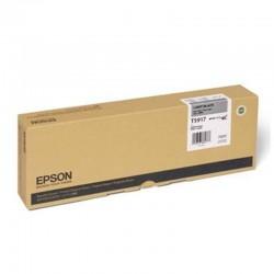 Epson Stylus Pro 700 Ml 11880 - Light Black