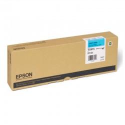 Epson Stylus Pro 700 Ml 11880 - Light Cyan