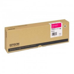 Epson Stylus Pro 700 Ml 11880 - Vivid Magenta