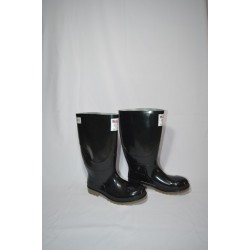 Bota Workman Safety Waterproof Con Puntera (Talla 35-46) Ref. 2440090