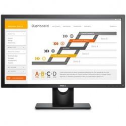 Monitor Dell 24 pulgadas...