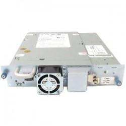 HP MSL LTO-6 Ultr 6250 FC Drive Upg Kit