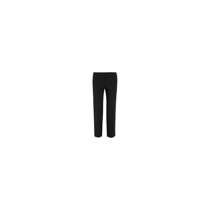 Pantalón Dama Bengalina Negro