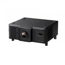 Powerlite Pro L25000U