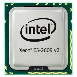 HP 726661-B21 INTEL XEON...