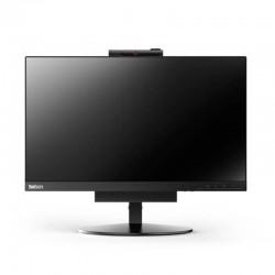 Monitor TIO22Gen3-Monitor(22inch,DP&3in1