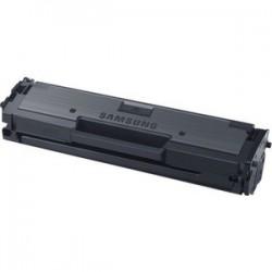 Toner for SL-M2020/M2020W, SL-M2070/2070