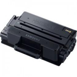 Toner p/SL-M3320/3820/3370/3870/4070/407