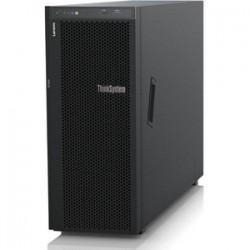 ThinkSystem ST550, Intel Xeon Silver 411