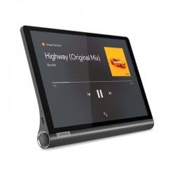 """Tablet Lenovo YT-X705F. Pantalla 10,1"""" Conectividad WI-FI Memoria 4GB + Almacenamiento 64GB. Gris."""
