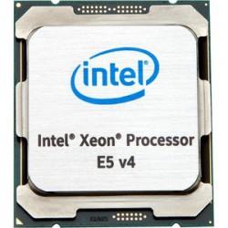 RD350 Intel Xeon E5 2609 v4 8C 85W 1