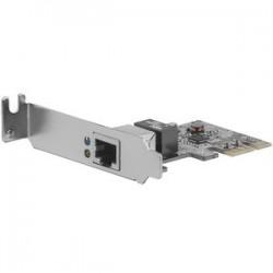 1 Port PCIe Gigabit NIC Card Low Profile