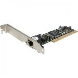 Tarjeta Red Fast Ethernet PCI
