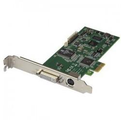 PCIe Video Capture Card -1080P at 60 FPS