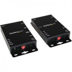 HDMI over Cat5 Video Extender