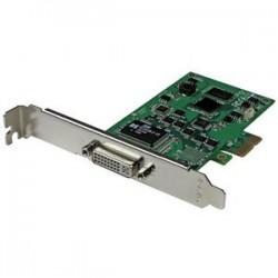 PCIe HD Capture Card - HDMI VGA DVI CPNT