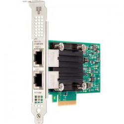HPE Ethernet 10Gb 2p 562T Adptr